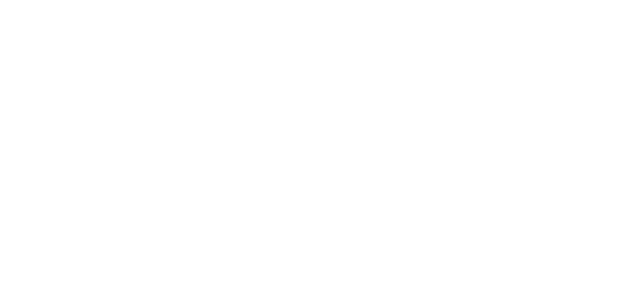 Hardcore Fitness Boot Camp